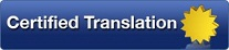 Day Translations Certified Translations
