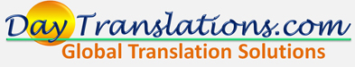 Day Translations Global Translation Solutions