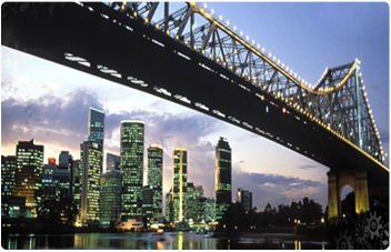 Australian English Translation Services in Brisbane, Australia