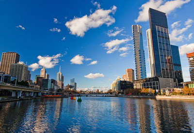 Australia Guide. Australia Country Profile.