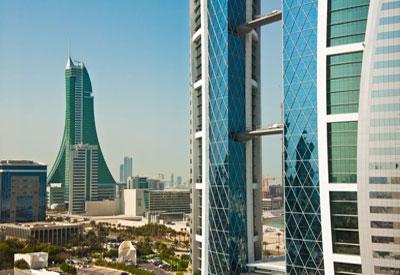 Bahrain Guide. Bahrain Country Profile.