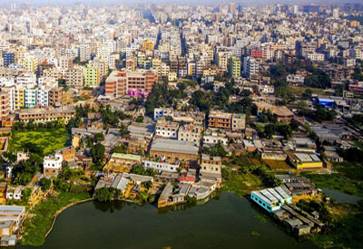 Bangladesh Guide. Bangladesh Country Profile.