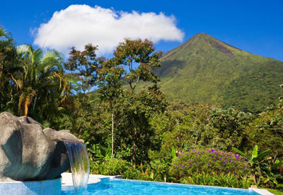 Costa Rica Guide. Costa Rica Country Profile.