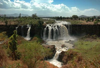 Ethiopia Guide. Ethiopia Country Profile.