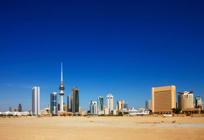 Kuwait Guide. Kuwait Country Profile.