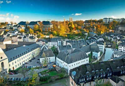 Luxembourg Guide. Luxembourg Country Profile.