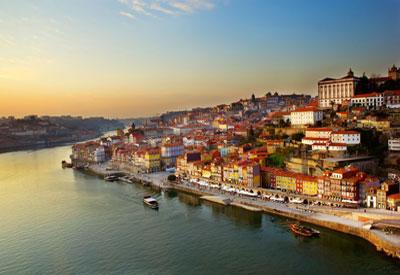 Portugal Guide. Portugal Country Profile.