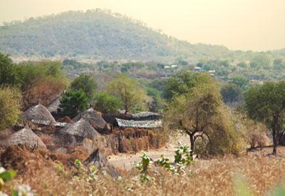 South Sudan Guide. South Sudan Country Profile.
