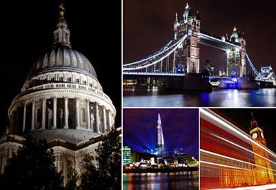 United Kingdom Guide. United Kingdom Country Profile.