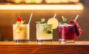 alcoholic-drinks-fruity