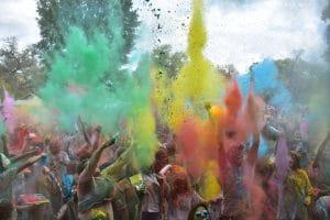 festival-colors