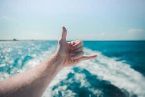 sign-language-surfer-water