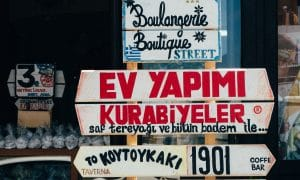 boutique-sign-in-different-languages
