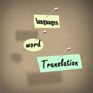 Inspiring Quotes on Translation