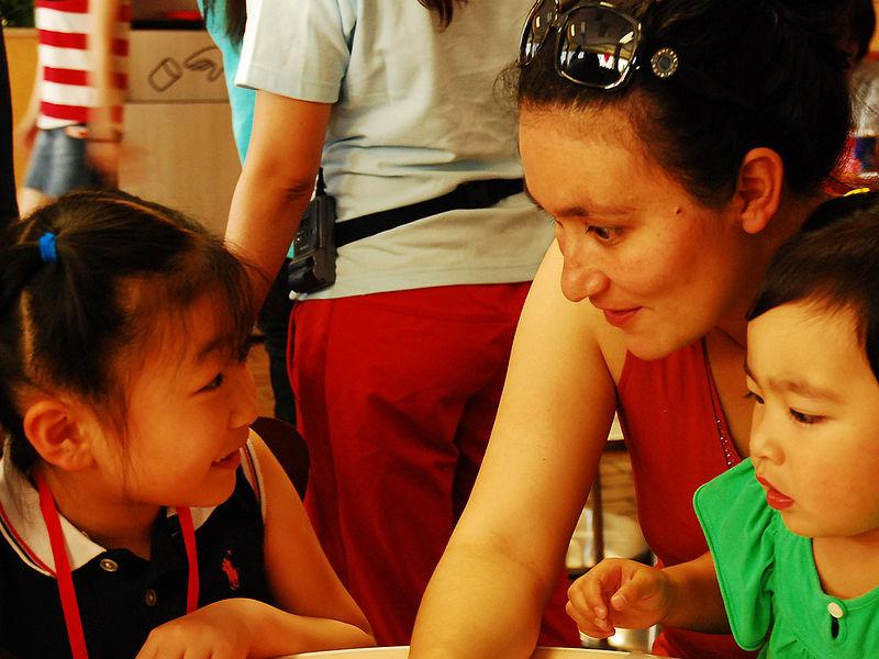 Language Learning Day Translations Languages