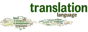 Translation Day Translations Translating