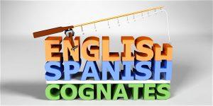 Spanish Cognates