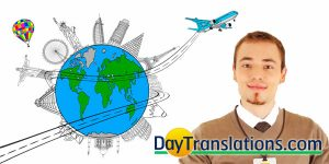 Day Translations Traven Interpreters