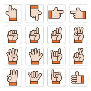 Sign Language Interpreting and technology