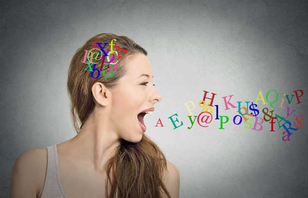 Bilinguals and the Mind/Brain