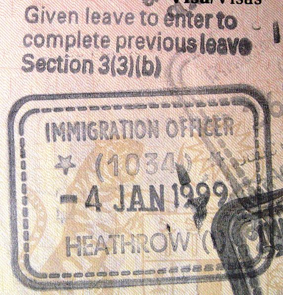 DayTranslations-VisaApplications