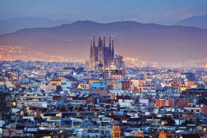 Barcelona DayTranslations