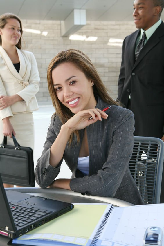 11 Qualities Attorneys Are Looking For in a Good Paralegal