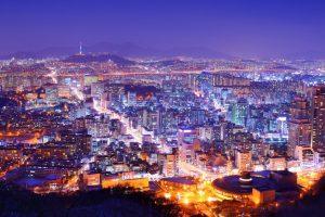 Seoul Day Translations