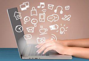 DayTranslationsBlog-Languages-That-Rule-The-Internet