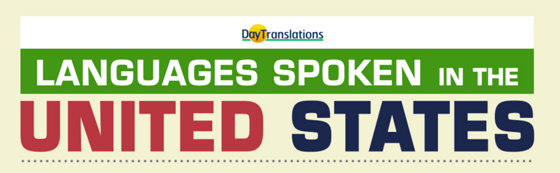 Day-Translations-Languages-Spoken-In-The-USA