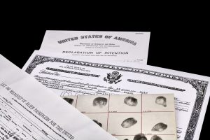 DayTranslations-Naturalization-certificate-of-citizenship
