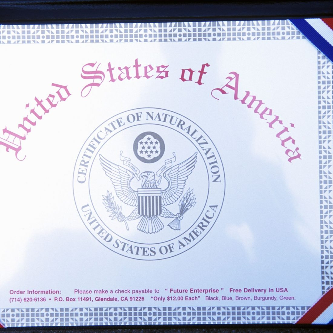 What is naturalization and how to apply for it xflitez Images