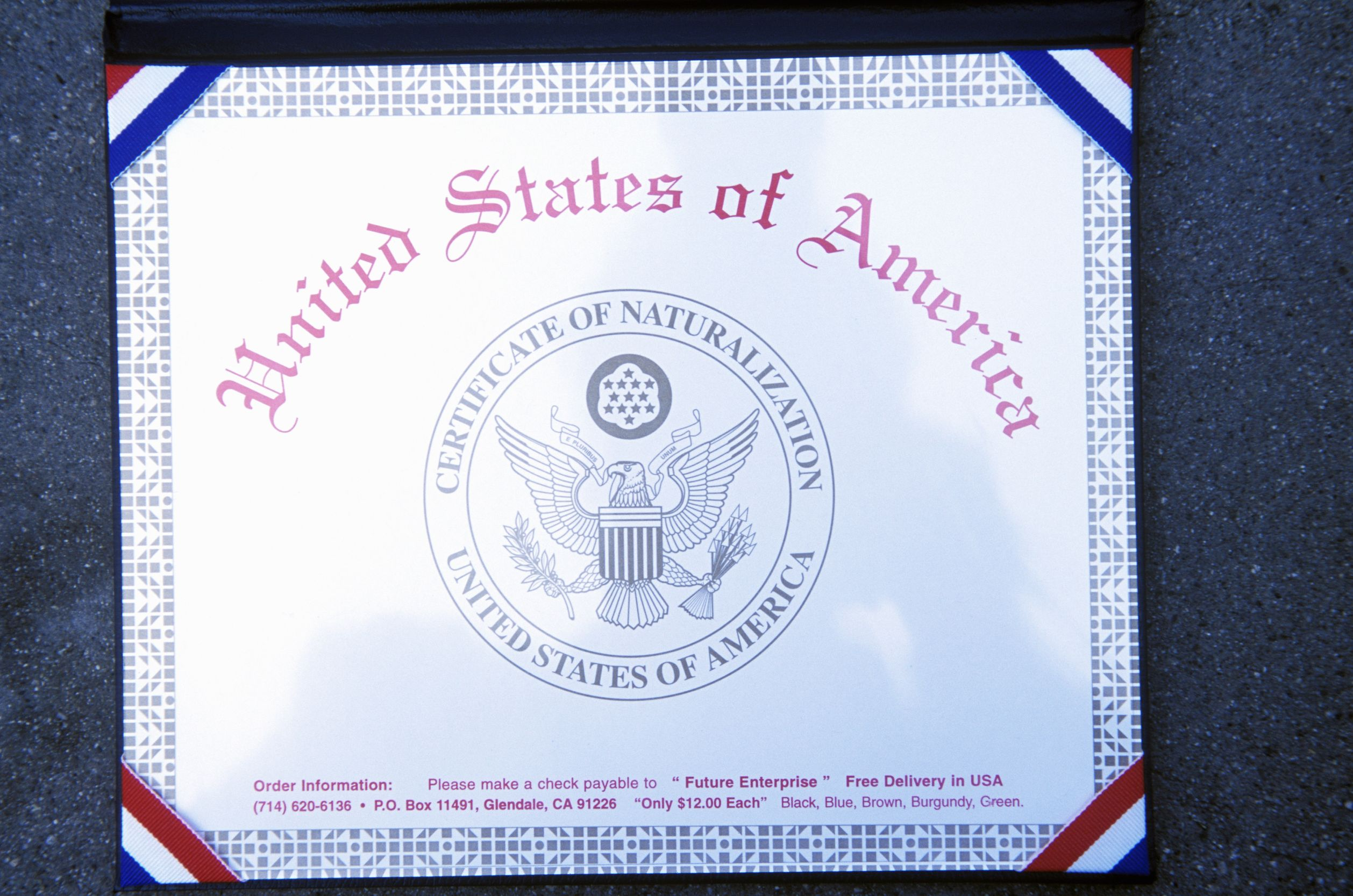 What is naturalization and how to apply for it daytranslations naturalization xflitez Choice Image