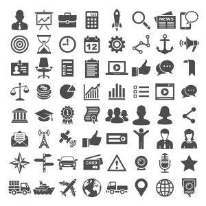 DayTranslations-universal-icons
