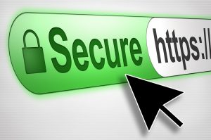 DayTranslations-SSL