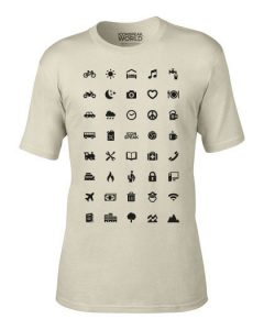 iconspeak_t-shirt_world_natural_1024x1024