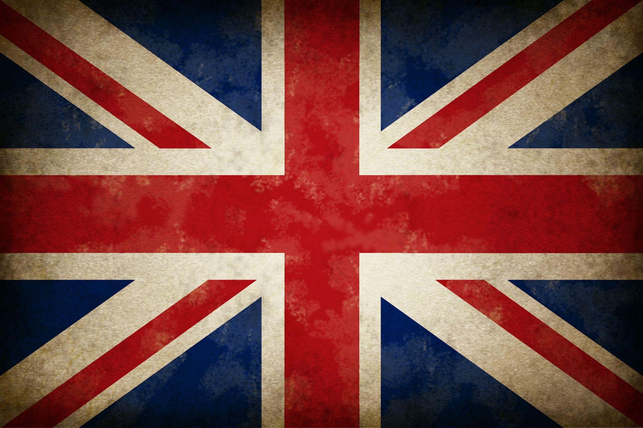 Day-Translations-how-to-speak-british