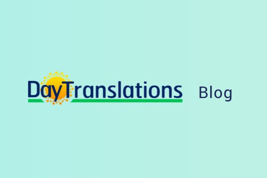 Day Translations, Inc. Awarded 2014 Houston's Best Business in Translation Services Category