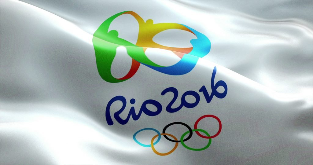 blog reasons summer olympics should cancelled