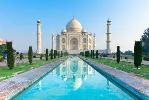 Day Translations Indias Languages