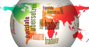 day-translations-How-Important-is-National-Culture-in-Literary-Translation