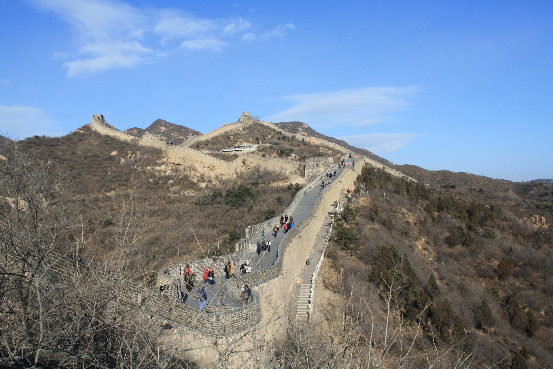 Day-Translations-the-great-wall