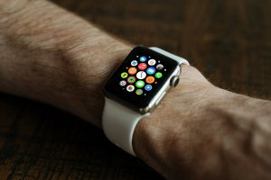 IoT Technology Predictions