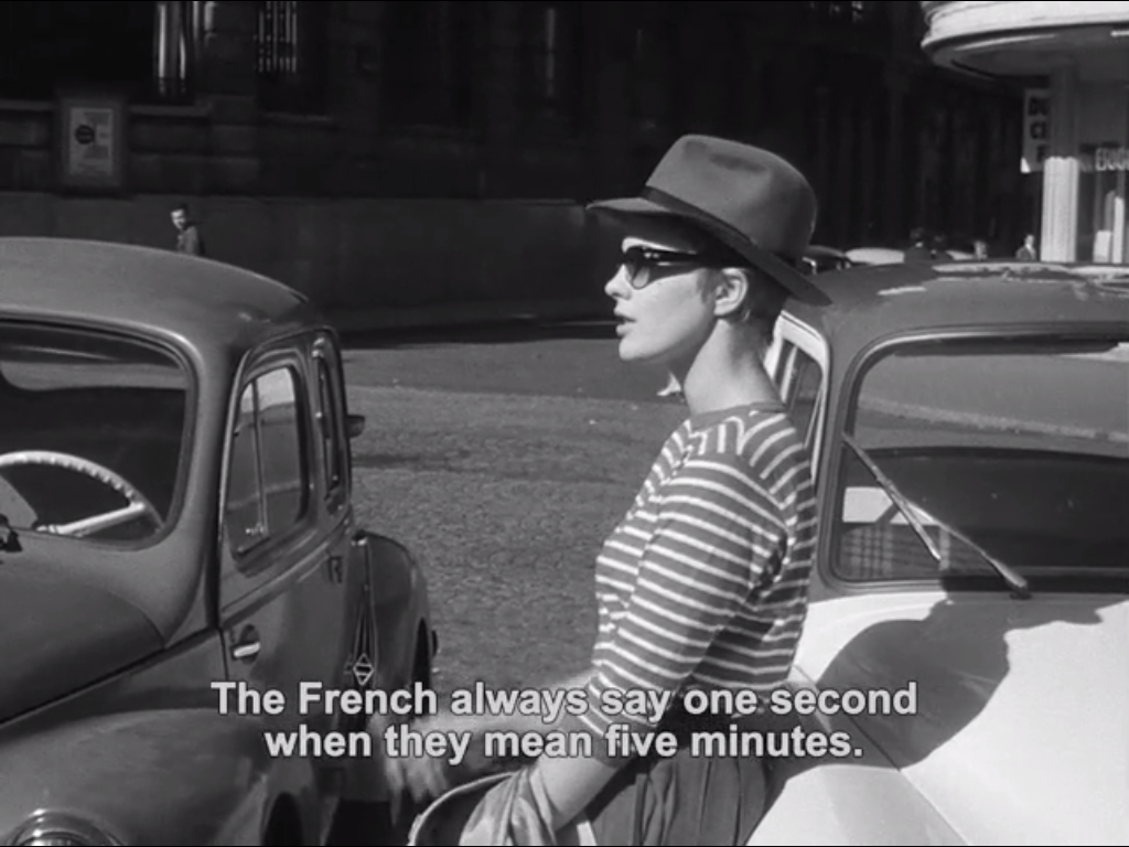 breathless_french