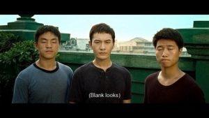 subtitling errors 3