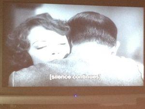 subtitling errors 8