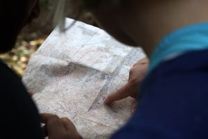 6 Travel Abroad Learning Styles: Best Way to Learn a Language