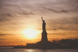 Merit-Based Immigration System