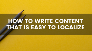 how-to-write-content-easy-to-localize