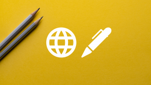 global-content-writing
